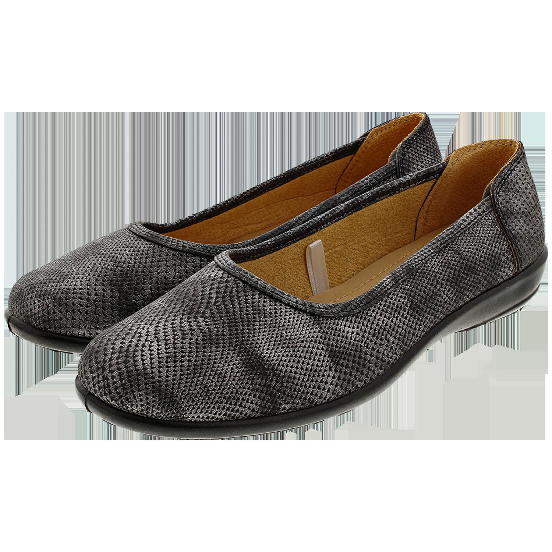 d1d907e3dc3 Chaussures