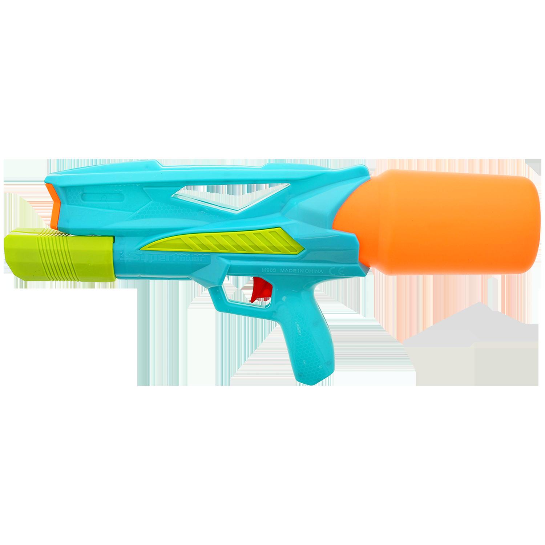 Speelgoed Actioncom