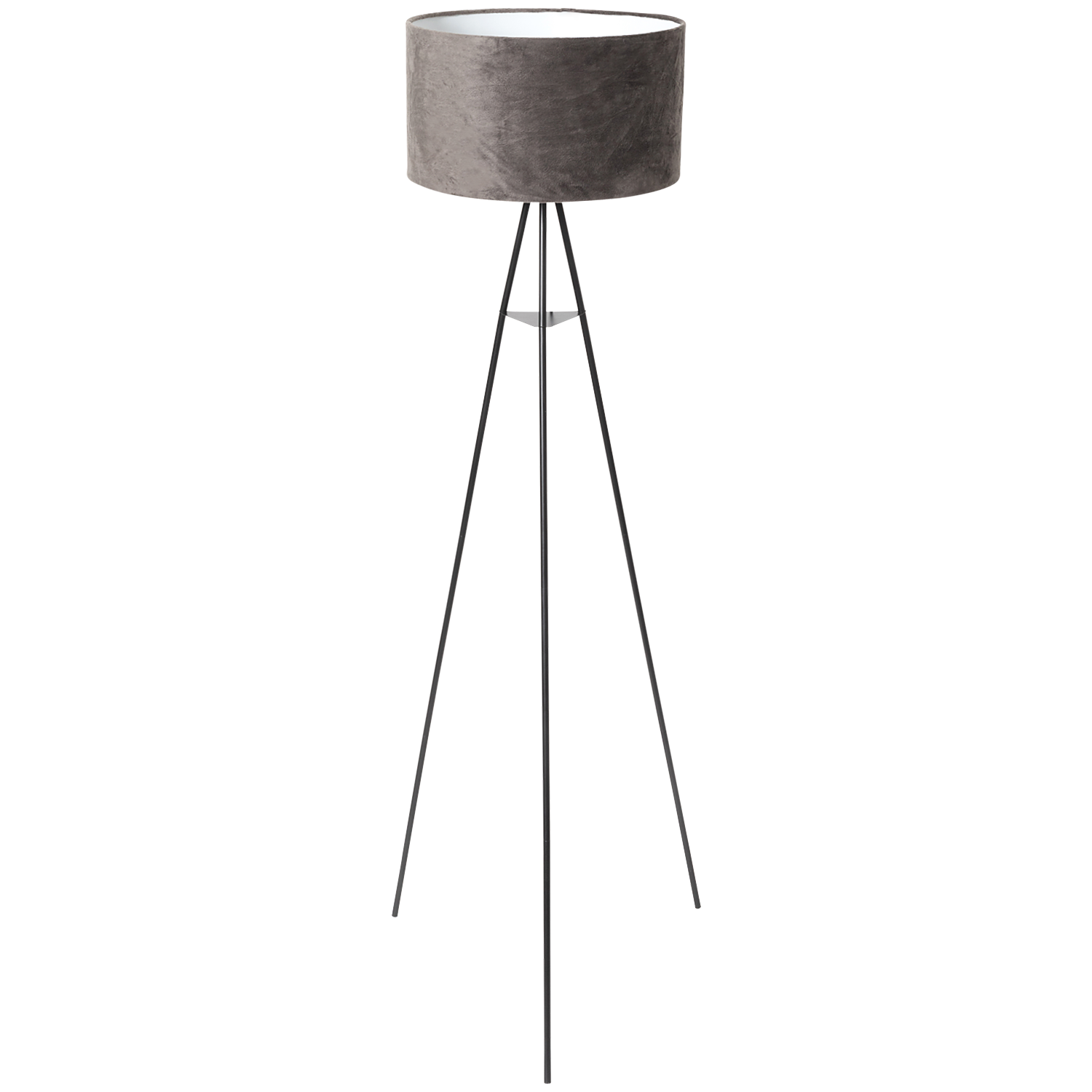 Dimbare Led Lamp Action.Staande Lamp Action Information And Ideas Herz Intakt