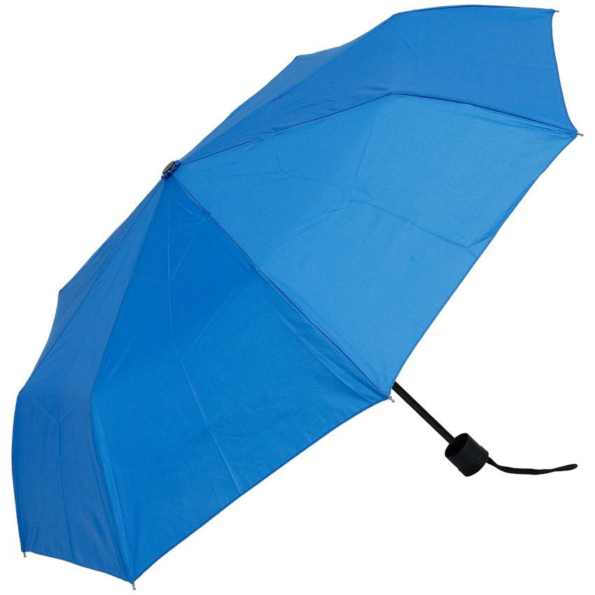Windproof paraplu
