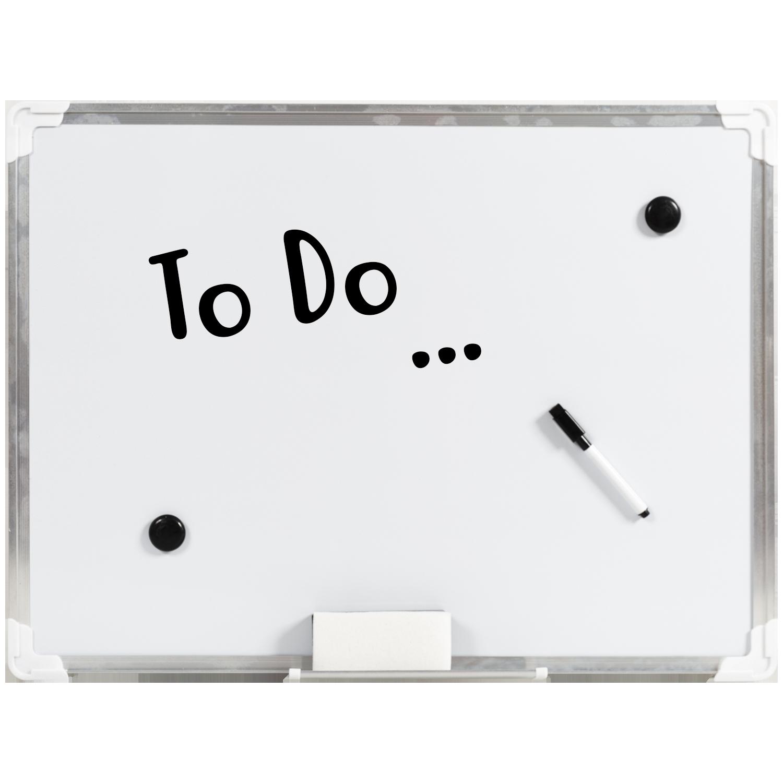 Bürobedarf Schreibwaren Actioncom