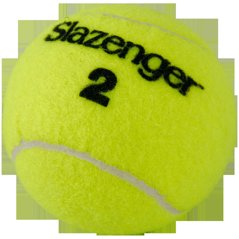 slazenger tennisballen action comTennisballen #17