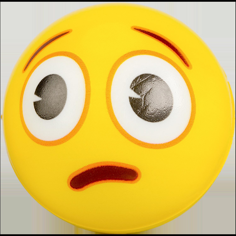 eed1b6ad301fe Emoji stressbal diverse varianten png 1500x1500 Action emoji
