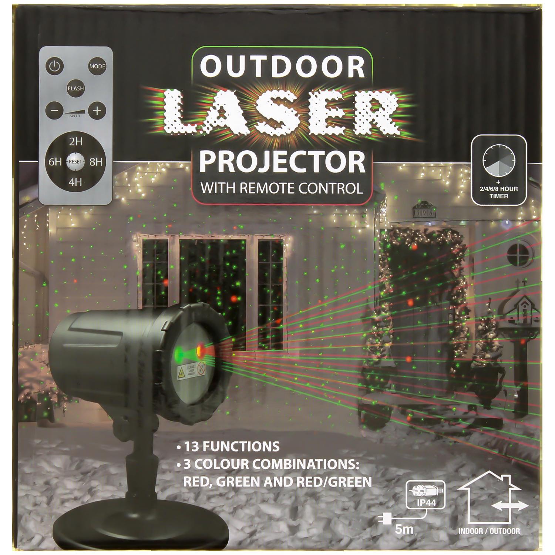 Avec Télécommande Laser Projecteur Laser Projecteur Avec Projecteur Télécommande eodBrCxW
