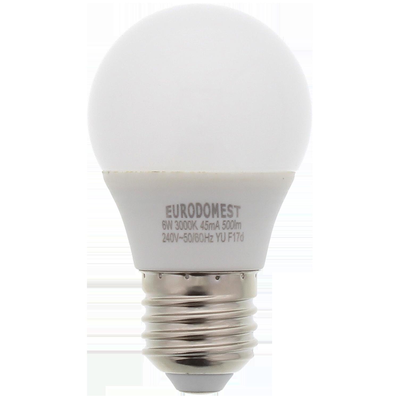 Beleuchtung Actioncom