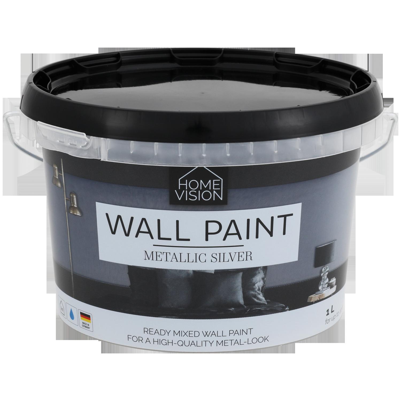 Peinture Action Com