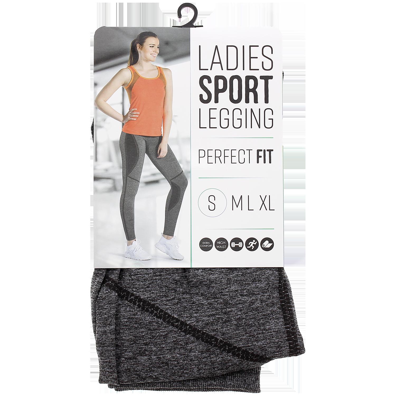 sport legging xl
