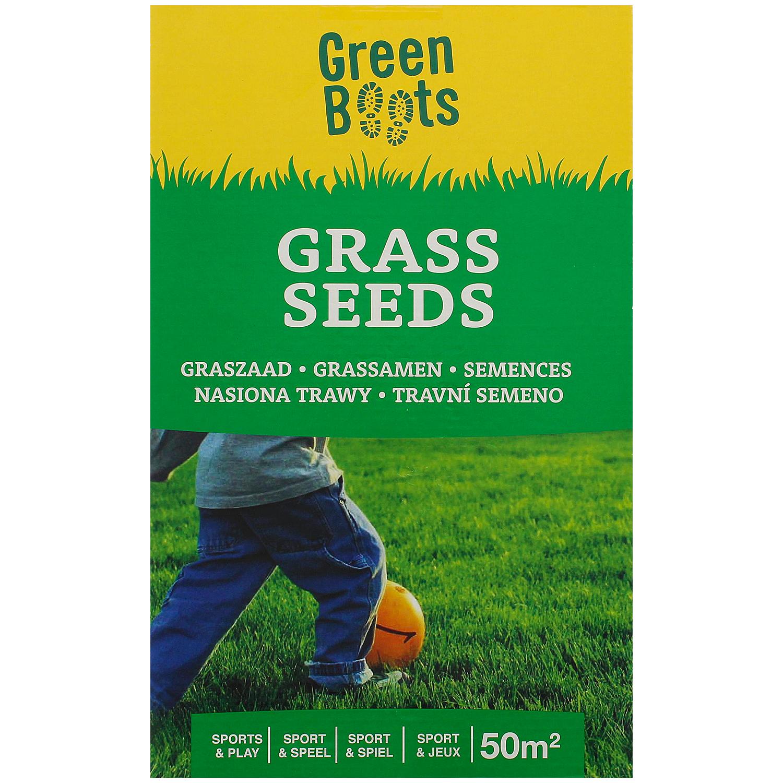 pelouse de coffre Un fonds vert GRASMATTE 20 x 30 cm
