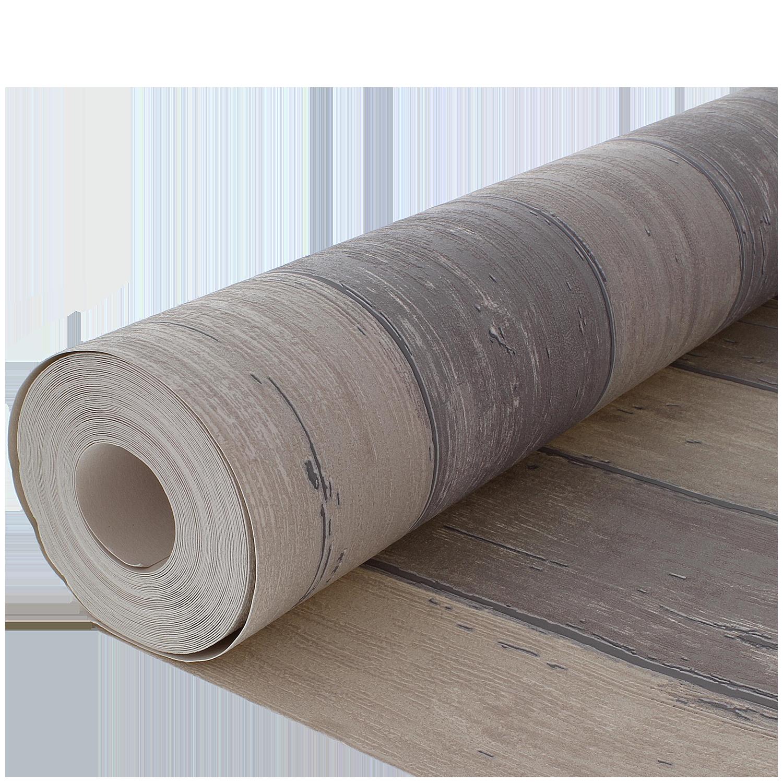 Papier Peint Action Avis