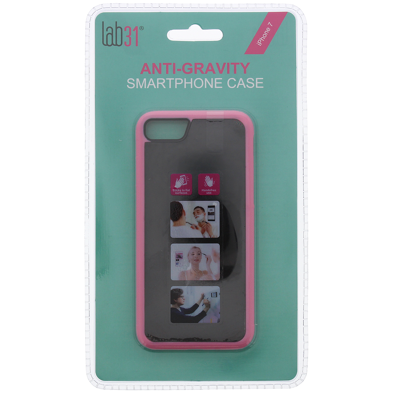 coque iphone 6 metz