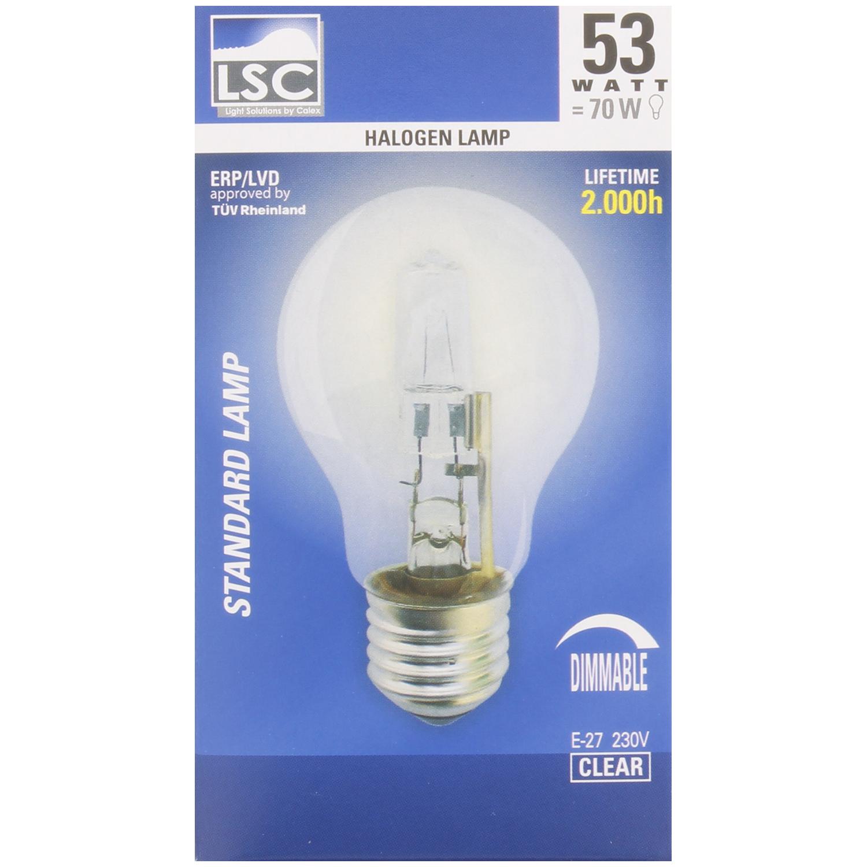 Beleuchtung Action Com