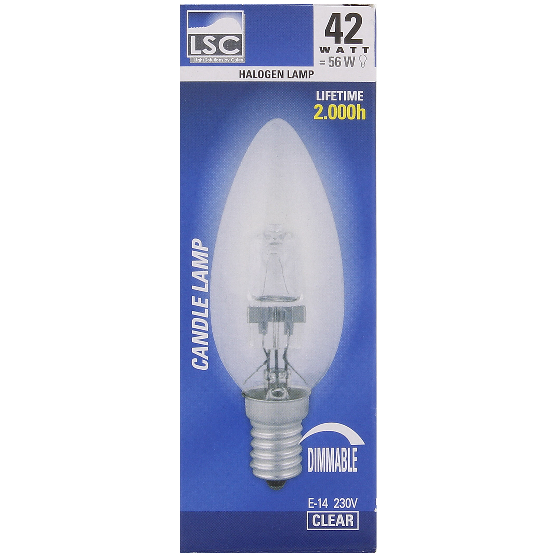 Led Lamp Action Dimbaar 76uhy. Cheap Cheap Cool Cross Over ...