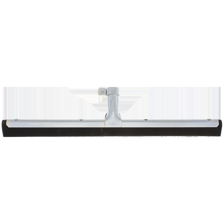Metalen vloertrekker 45 cm | Action.com