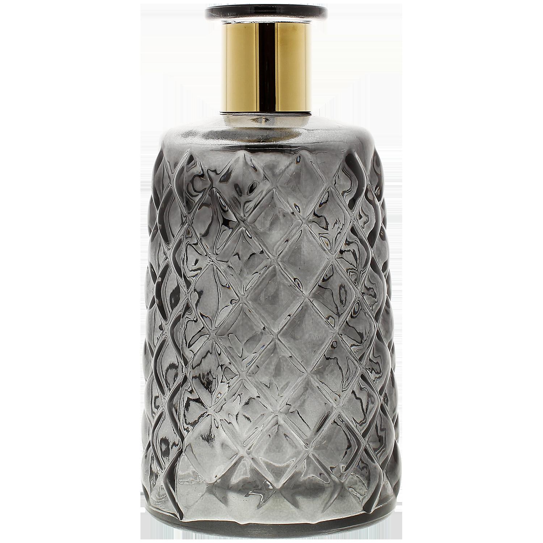 Zeer Decoratieve fles | Action.com #FK97