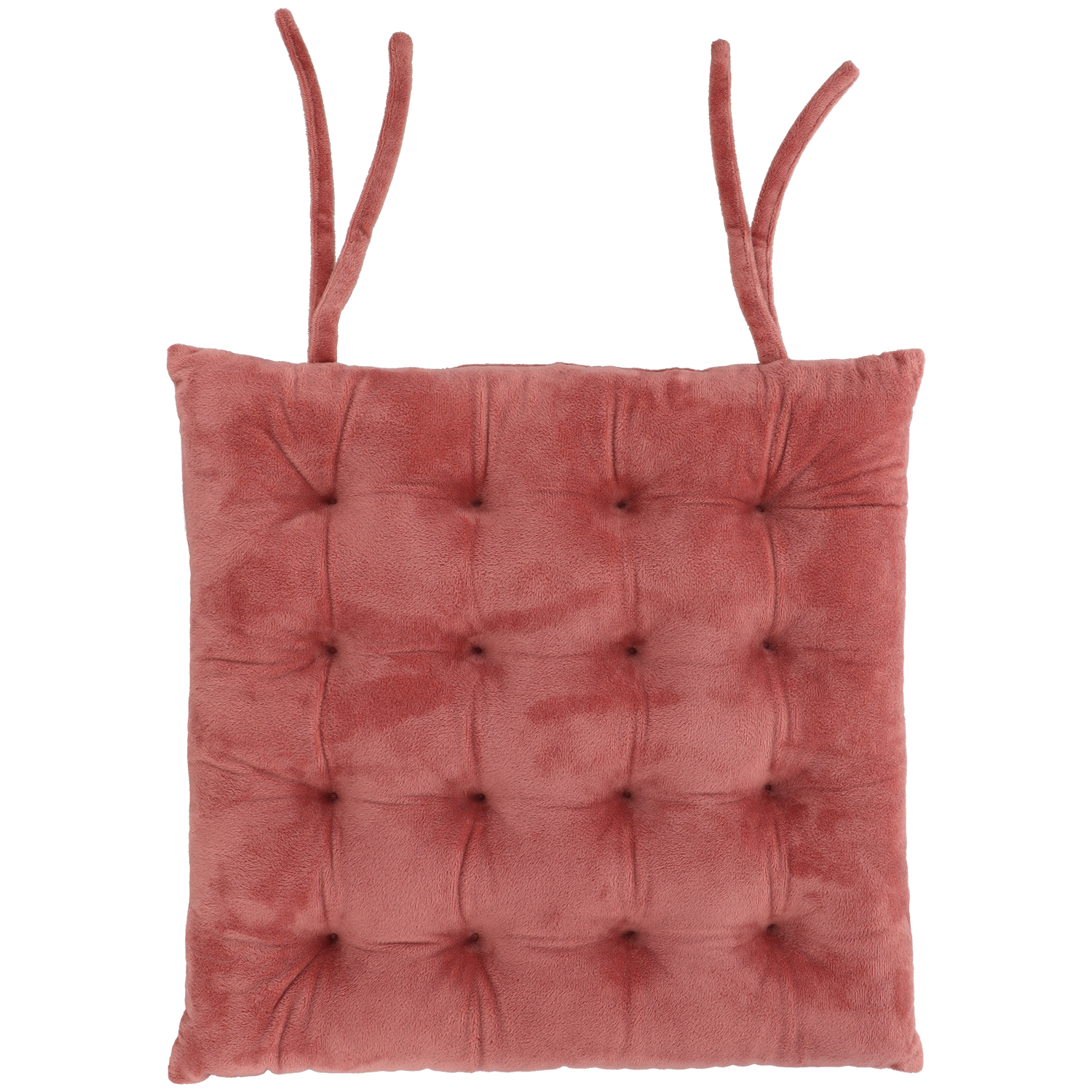Coussin Liwia