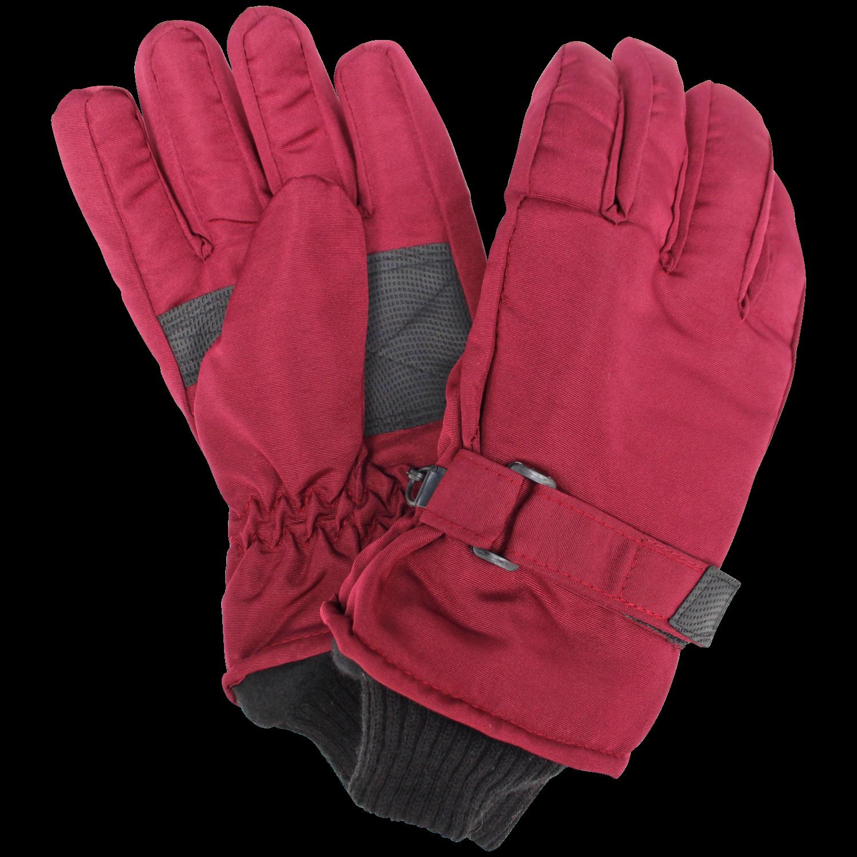 Gants de ski Thermolate  | Action.com