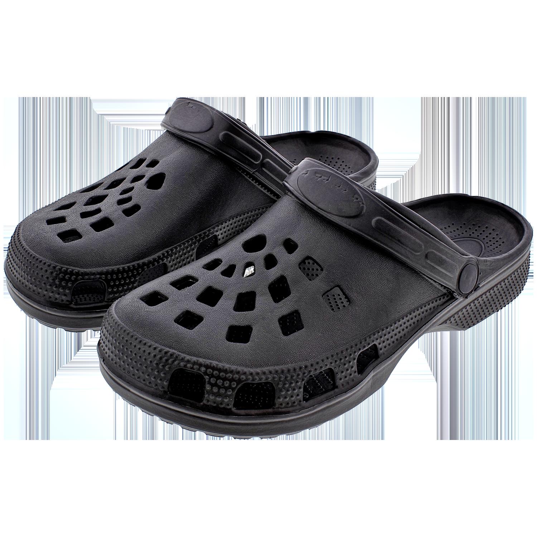 Kinderschoenen Maat 23.Schoenen Action Com