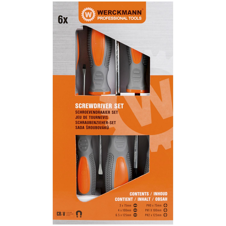 Werckmann Actioncom