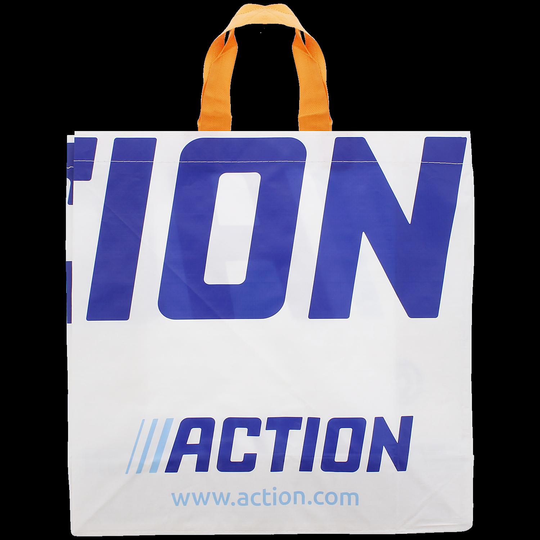 Haushalt Actioncom