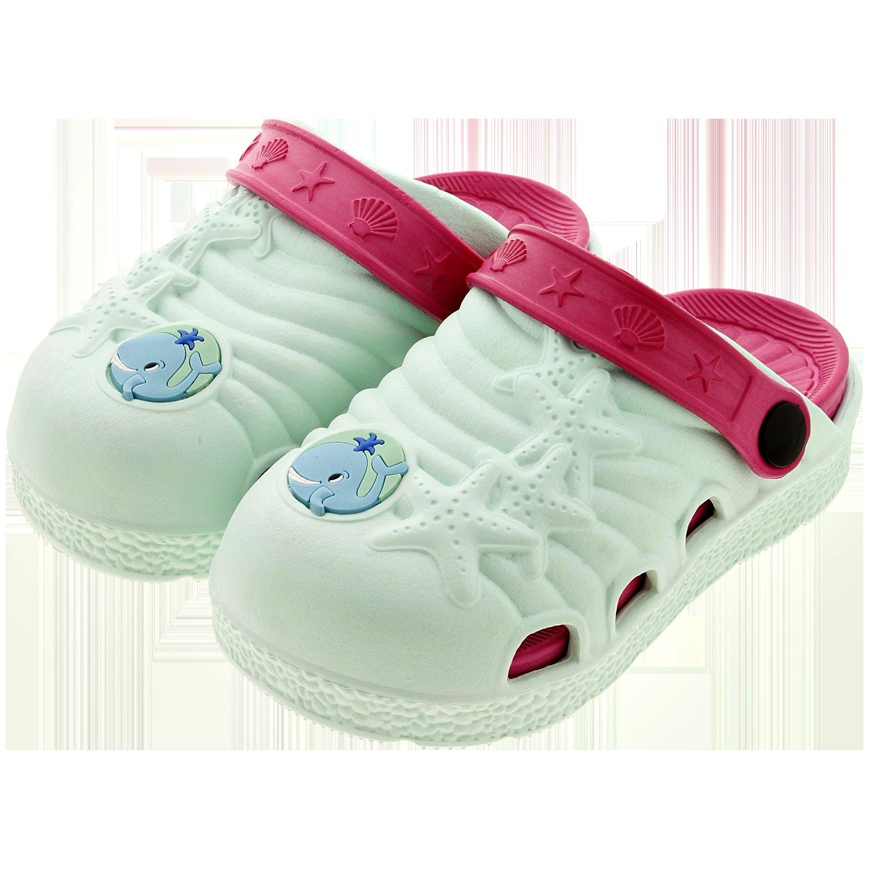 cd3cdb168b8ee Schuhe | Action.com