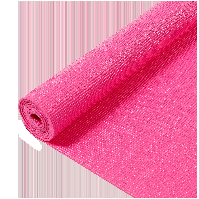 Tapis De Yoga Q4life 60 X 170 Cm Actioncom