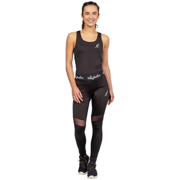 Legging sportAustralian