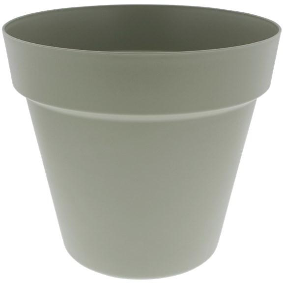 Pots de fleursToledo