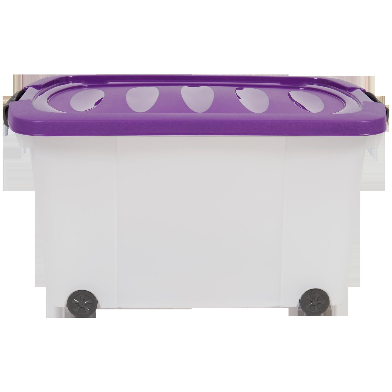Opbergbox 45 liter for Action opbergbox