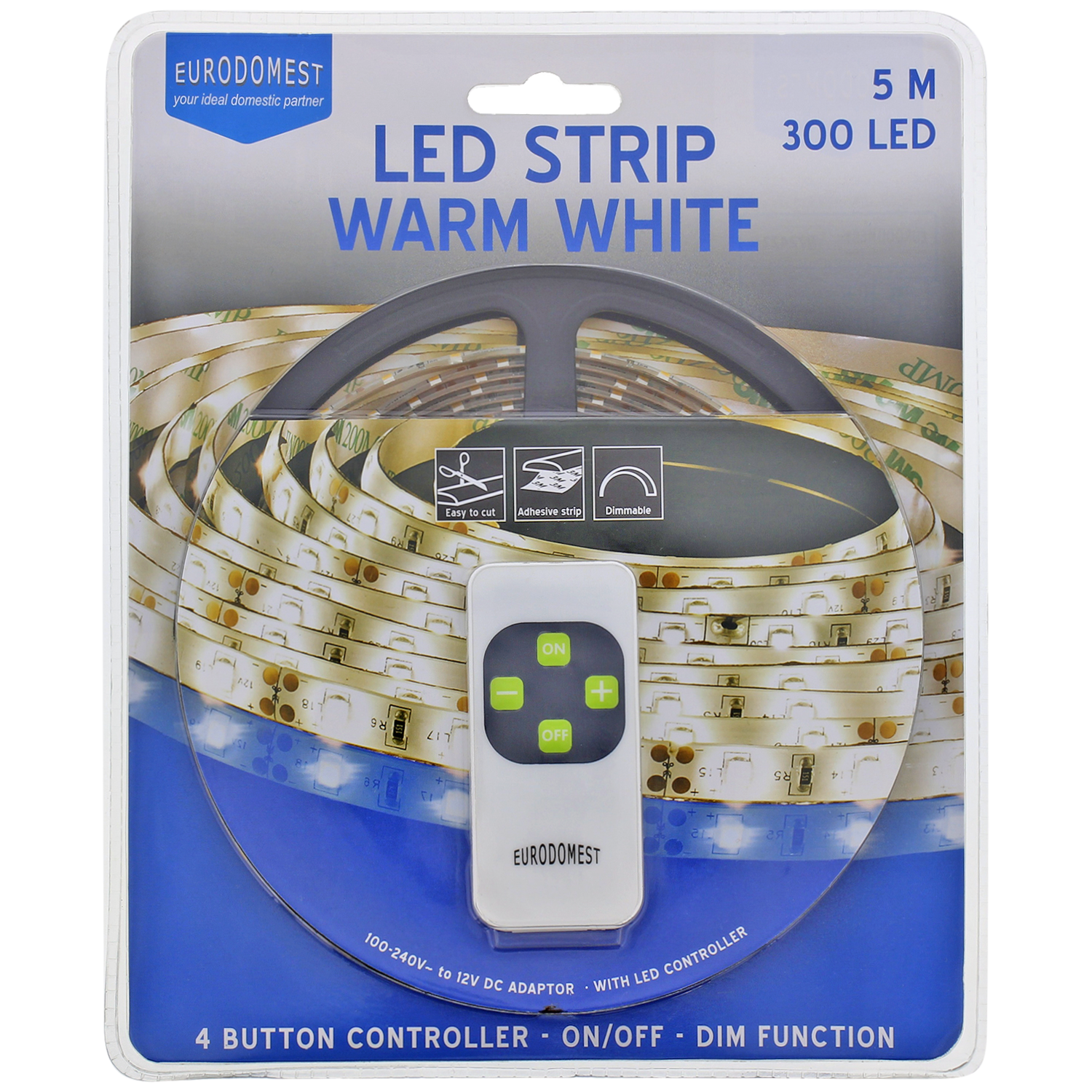 Led Verlichting Auto Action.Verlichting Action Com