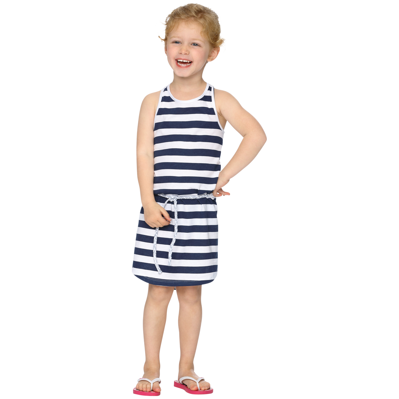 Kinderkleding Actioncom