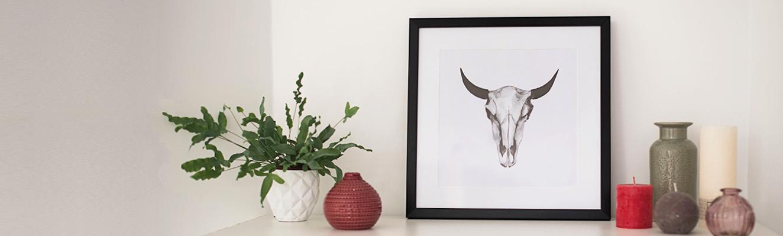 Woondecoratie | Action.com